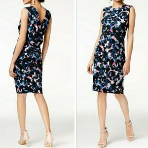 RACHEL Rachel Roy Dresses - 🆕➕ Rachel Roy 💜 Open Back Dress
